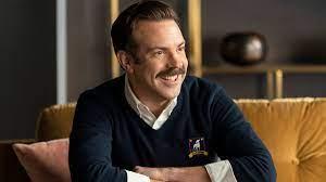Ted Lasso season 2 premiere review ...