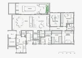 home plans with detached guest house lovely awesome house plans with detached guest suite contemporary