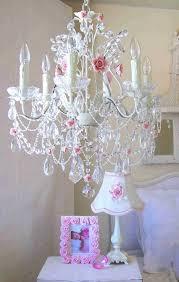 kids room childrens bedroom chandeliers amazing of