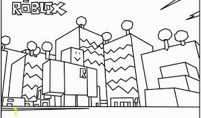 Coloring Page Maker Online Roblox Coloring Pages Free Online