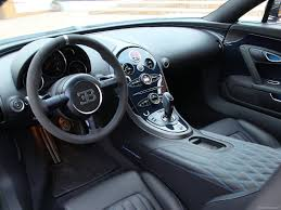 At the release time, manufacturer's suggested retail price (msrp) for the basic version of 2013 bugatti veyron 16.4 super sport is found to be ~ $1,700,000, while the most expensive one is ~ $200,000. Bugatti Veyron Super Sport 2011 Pictures Information Specs