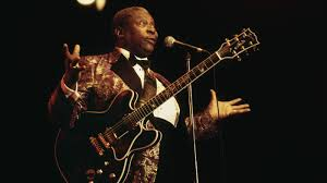 <b>B.B. King On</b> Life, Plantation Living And His 'Droopy-Drawers' Sound ...