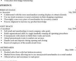 Help Creating A Resume For Free Resumesbydesignbiz Free Resume Service Good Skills For Resume 87