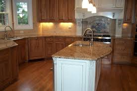 bathroom remodeling chicago il. Medium Size Of Kitchen Remodel:chicago Il Bathroom Remodeling Hardwood Floors And Bath Chicago M