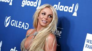 Singer, musician and performer britney spears left her. Britney Spears Custody Case Plans To Fight For Her Kids In 2020 Sheknows