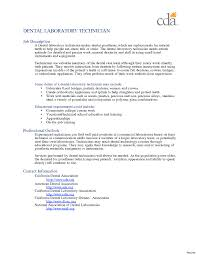 Ultrasound Resume Sample Ultrasound Technician Resume Examples Classy Net Developer Resume 24