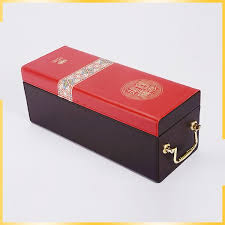 Decorative Gift Boxes With Lids pretty decorative gift boxes with lids inside have bulk small gift 9