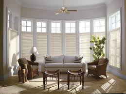 Awesome Levolor 2 Premium Wood Blinds From Blinds Traditional With Living Room  Window Blinds