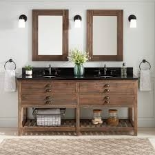 bathroom vanitities. 72\ Bathroom Vanitities I