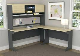 compact office furniture. Compact Office Furniture. Desk For Small Space Computer Home Desks Furniture A