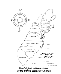 Small Picture North America Map Coloring Page Coloring Home Coloring Coloring