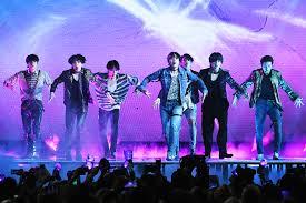 Image result for BTS