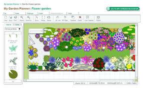 designing a garden layout design garden app brilliant design ideas vegetable garden layout examples designing herb
