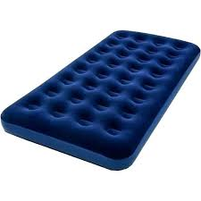 queen size air mattress coleman. Coleman Queen Sized Air Mattress Full Size Ultra Double High With Built In