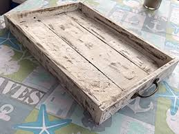 Decorative Serving Trays With Handles Rustic Serving Tray Tea Tray Decorative Serving Trays Serving 98