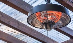 Best Garage Lights For Cold Weather The Best Garage Heater January 2020