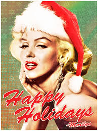 Image result for Happy holidays advertising pictures free image
