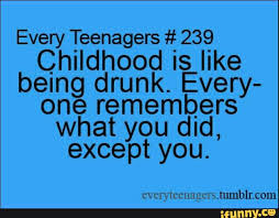 Teenager Quotes New Teenager Quotes