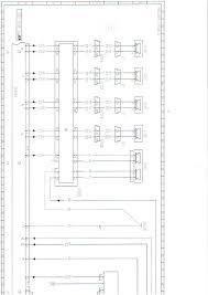 98 ml320 bose pinout of radio graphic graphic graphic graphic graphic