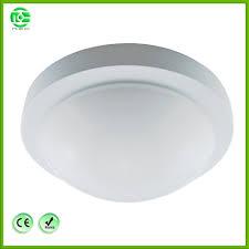 motion sensor outdoor ceiling light fixture motion sensor