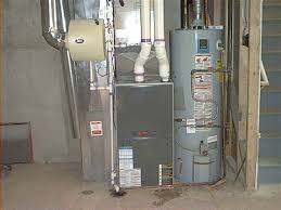 full humidifier education aprilaire 500 installation wiring at Humidifier To Furnace Wiring Diagram