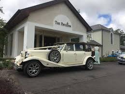 horans wedding car hire home facebook Wedding Cars Tralee image may contain house, car and outdoor wedding cars tralee