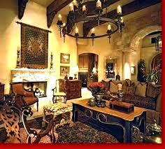 tuscan interior designs decorating ideas for living rooms decor living room decor style living room ideas