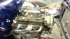 1969 chevelle lt1 first start youtube Lt1 Engine Wiring Harness 1969 chevelle lt1 first start lt1 engine wiring harness for hot rods