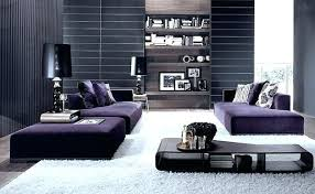 purple and brown living room ideas purple and brown living room black grey and purple living purple and brown living room
