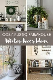 Best 25+ Rustic farmhouse decor ideas on Pinterest | Rustic farmhouse,  Farmhouse decor and Rustic living room decor