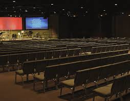 Image result for vineyard church smoky hill