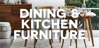 dining kitchen furniture