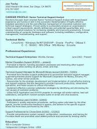 professional resume writing tips resume writing tips and samples new resume sample for job awesome