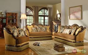 Traditional Furniture Living Room Traditional Living Room Furniture Inspiration Graphic Formal