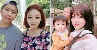 13 이민정 ♥이병헌과 꽁냥꽁냥 한다. Bj철구 외질혜 이혼한다고 결혼 7년만에 네이버 포스트