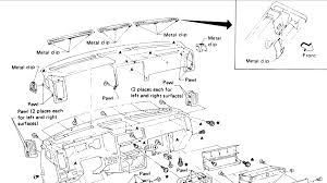 similiar nissan pickup wiring diagram keywords 1993 nissan pickup wiring diagram together nissan hardbody wiring