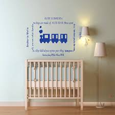 wall decor baby name meaning plaques wall stickers for baby boy  on personalised baby boy wall art with amazing little boy wall art pictures wall painting ideas