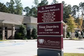 Primary Care In Covington St Tammany Parish Hospital