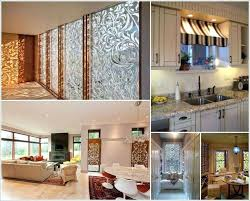 curtain alternatives windows in a house is curtains but in those areas of your home where