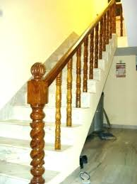 interior wooden railings interior wood railings pictures wooden railing designs for stairs handrails stair case design interior wooden railings