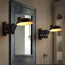 Sconces Bathroom Impressive Wall Mount Sconce Lighting Materials Light Lights Mounted Sconces