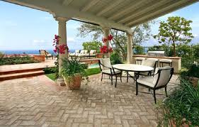waterproof cushions for outdoor furniture. simple cushions waterproof replacement cushions for patio furniture best  covers seat inside outdoor