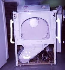 wiring diagram tag neptune dryer wiring image tag neptune dryer wiring diagram solidfonts on wiring diagram tag neptune dryer
