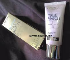 ini packaging dari luarnya bb review l oreal magic skin beautifier bb cream by cc 10 oct 2017 3 out of 5 on makeupalley best uses