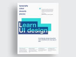 Learn Ui Design Erik Kennedy Download Learn Ui Design Print By Rich On Dribbble