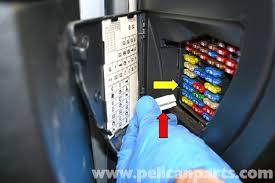 02 golf fuse diagram wiring library 02 golf fuse diagram