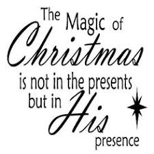 Christmas Christian Quotes And Sayings