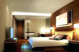 modern bedroom lighting modern lighting bedroom designer bedroom lighting table lighting modern lighting design white bedroom modern bedroom lighting