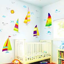 sail boat nursery sailboat wall decor nursery sailboat nursery theme
