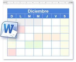 formato cronograma de actividades mensual plantilla calendario calendario en blanco y para imprimir en